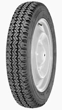 135 R 15 Michelin X M+S (135/15 135R15 13515 135-15), Llanta no incluída