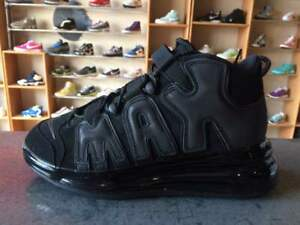 Nike Air More Uptempo 720 | Adidas men, Footwear, Sneakers