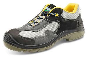 embout d'entrainement semelle intermédiaire et sécurité Chaussures métalliques de Composit avec non 1qFwYPd