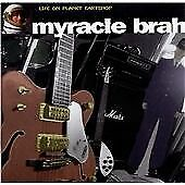 Life on Planet Eartsnop CD Value Guaranteed from eBay's biggest seller!