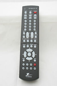 NEW LG 6710T00022Q Remote Control  0204B