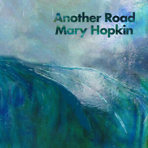 Mary Hopkin - Another Road [New CD]