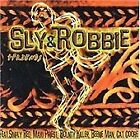 Sly & Robbie - and Friends (2000)