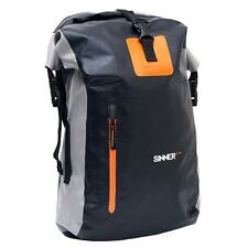 Sinner Hunter Waterproof Waterproof Dry Bag Backpack Rucksack