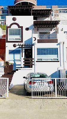 Casa en renta amueblada en privada Playas de Tijuana Playas Diamante