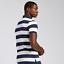 Timberland-Men-039-s-Short-Sleeve-Pique-Summer-100-Cotton-Polo-Shirt-A1KVN thumbnail 10