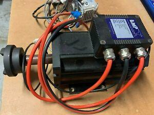 1-X-EMP-M123-280048C0C0F-48VDC-3000W-3000RPM-78AMP-Motor-3000RPM