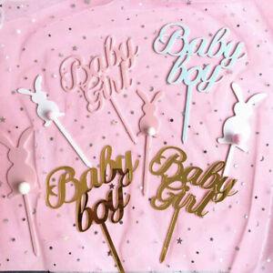 Baby-Shower-Kids-Happy-Birthday-Birthday-Cake-Toppers-Cupcake-Decor-Cake-Flags