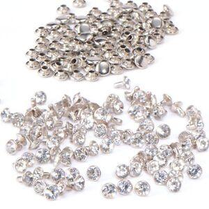 100pz-chiodo-fai-da-te-con-strass-diamante-rivetto-brillante-7-millimetri-C3X5