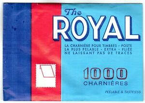 Charnieres-pour-timbres