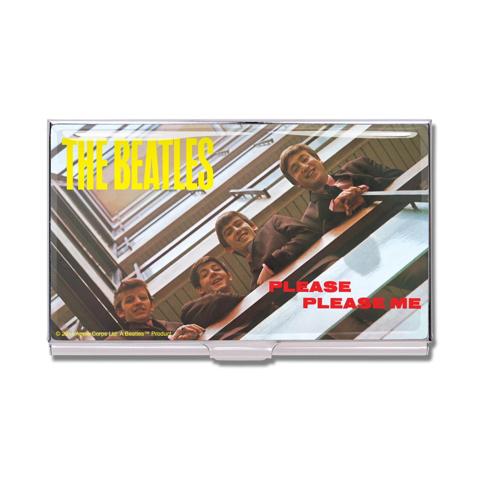 ACME Studio The Beatles