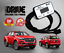 iDrive-Throttle-Control-Kit-for-Holden-RG-Colorado-and-Colorado-7-2012-on