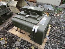 Onan Dj 4 Cylinder Diesel Engine Fresh Rebuild 2 Avail Djm Djb Djc J Genrerator