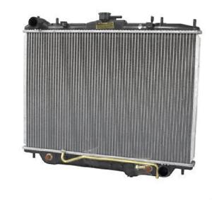 Radiator-For-Holden-Frontera-Mx-3-2L-V6-Petrol-6Vd1-1999-2003