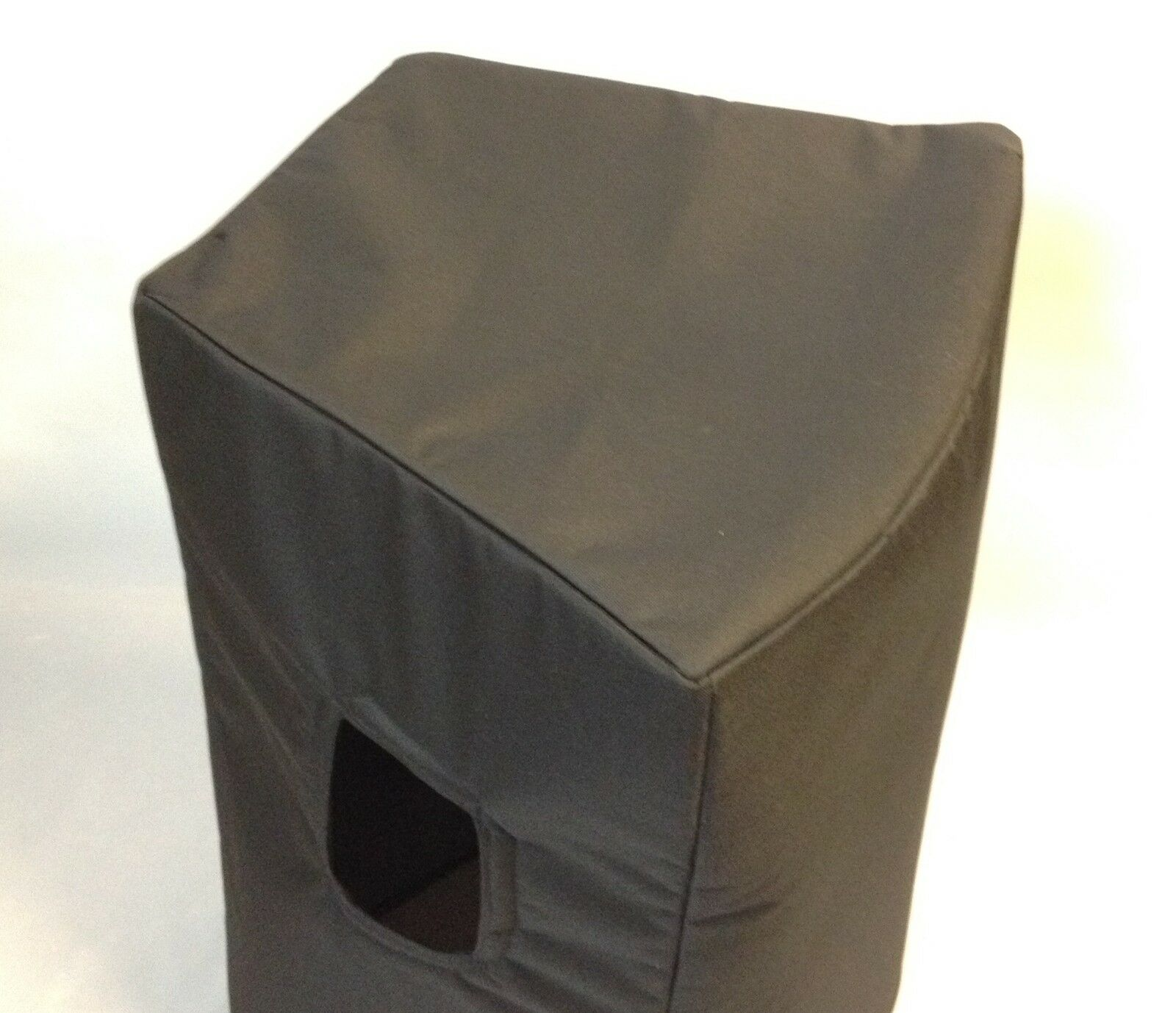 Yamaha DSR 115 Padded Speaker Covers (PAIR)