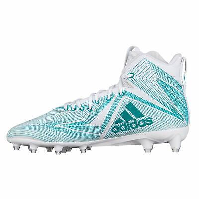adidas Men's Football Freak X Carbon