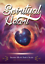 thumbnail 2 - Spiritual Heart by Shaykh Mufti Saiful Islam