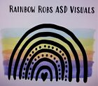 rainbowrobsasdvisuals