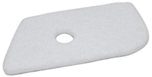 Original Craftsman trimmer air filter 358.792031 358.792032 358.79203 530150253