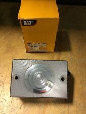 Caterpillar Cat Motor Grader Lamp 261 1502