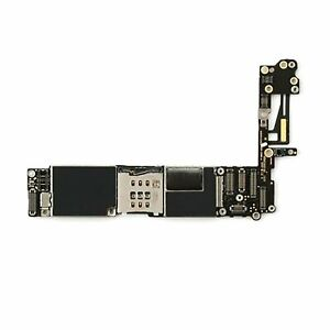 Repair-Parts-Motherboar-for-iPhone-6-6s-6-Plus-6s-Plus-16GB-64GB-No-Touch-ID