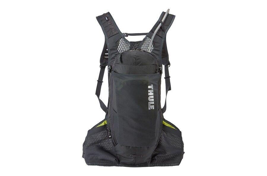 Thule Vital 8L DH Hydration Backpack - - - Obsidian b4001e