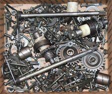 2 x bolt kit Yamaha Banshee engine internal motor bolts gears & SHIFT SHAFT #2