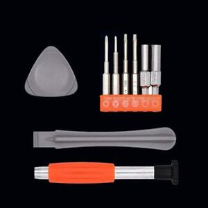 Screwdriver-Repair-Tool-Kit-Set-for-Nintendo-NES-SNES-N64-Sega-Game-Boy-Consoles