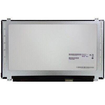 """Asus X541NA Series 15.6/"""" LED LCD SCREEN WXGA HD Glossy NT156WHM-N32 V8.1"""