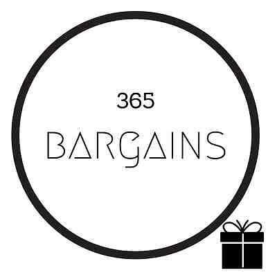 365 bargainz