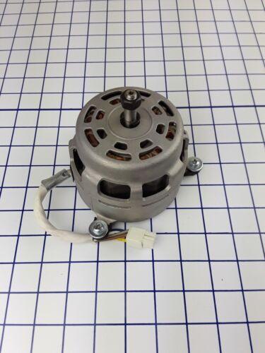 QP130WW QP136BL QP136SS Broan S97017732 Motor for Models QP130BL QP130SS