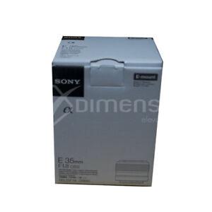 Sony-E-35mm-f1-8-SEL35F18-for-E-mount-NEX-Mirrorless-Camera-New