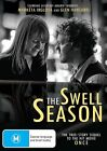 The Swell Season (DVD, 2012)