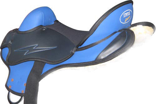 New  Status Endurance Sports Style Saddle New Edition 2019  fashion mall