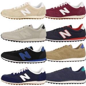 Details about NEW Balance wl574 Shoes Womens Sneaker WL 574 Many Colours 373 410 420 576 577 show original title
