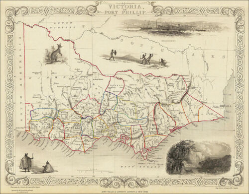 CHINA SEAT OF WAR 1860 MAP PEKING RIVER TIEN-SING PEI-HO HARPER/'S WEEKLY MAP