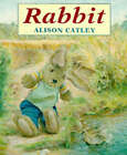 Rabbit by Alison Catley (Paperback, 1993)
