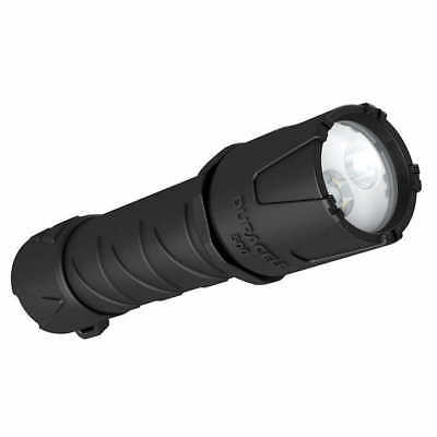 16 LED TORCH SUPER BRIGHT WHITE LED LIGHT WITH ZIPPED POUCH AND 3 AAA BATTERIES