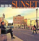 Sunset 0766397462226 by Jim Oblon CD