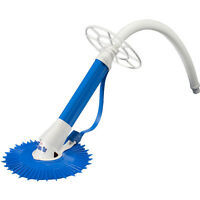 Doughboy Ultra Vac Automatic Above Ground Swimming Pool Cleaner