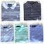 Men/'s Polo Ralph Lauren Big /& Tall Striped Polo Shirt Soft Touch 1XB 2XB 4XB New