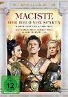 Maciste-Der Held Von Sparta (2016)
