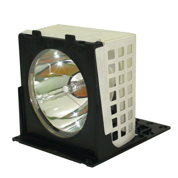 915p020010 Mitsubishi Tv Lamp