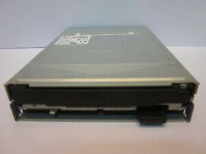 DISQUETERA SONY MPF920 DRIVERS FOR PC