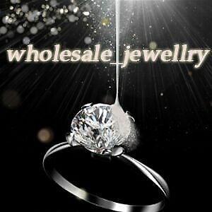 wholesale_jewellry