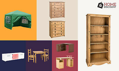 Great Prices on Furniture