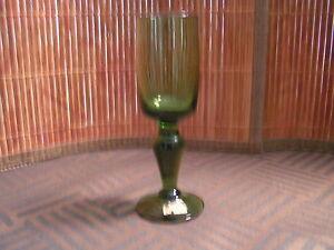 KOSTA BODA SCHWEDEN DESIGNER GLAS - Sonnenhof, Deutschland - KOSTA BODA SCHWEDEN DESIGNER GLAS - Sonnenhof, Deutschland