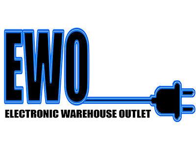 electronicwarehouseoutlet