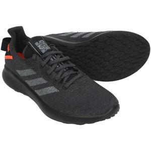 adidas goodyear street sneaker