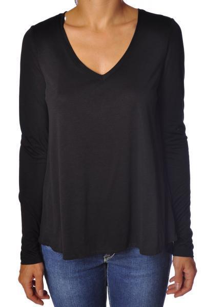 Patrizia Pepe  -  Sweaters - Female - schwarz - 1934616A183645